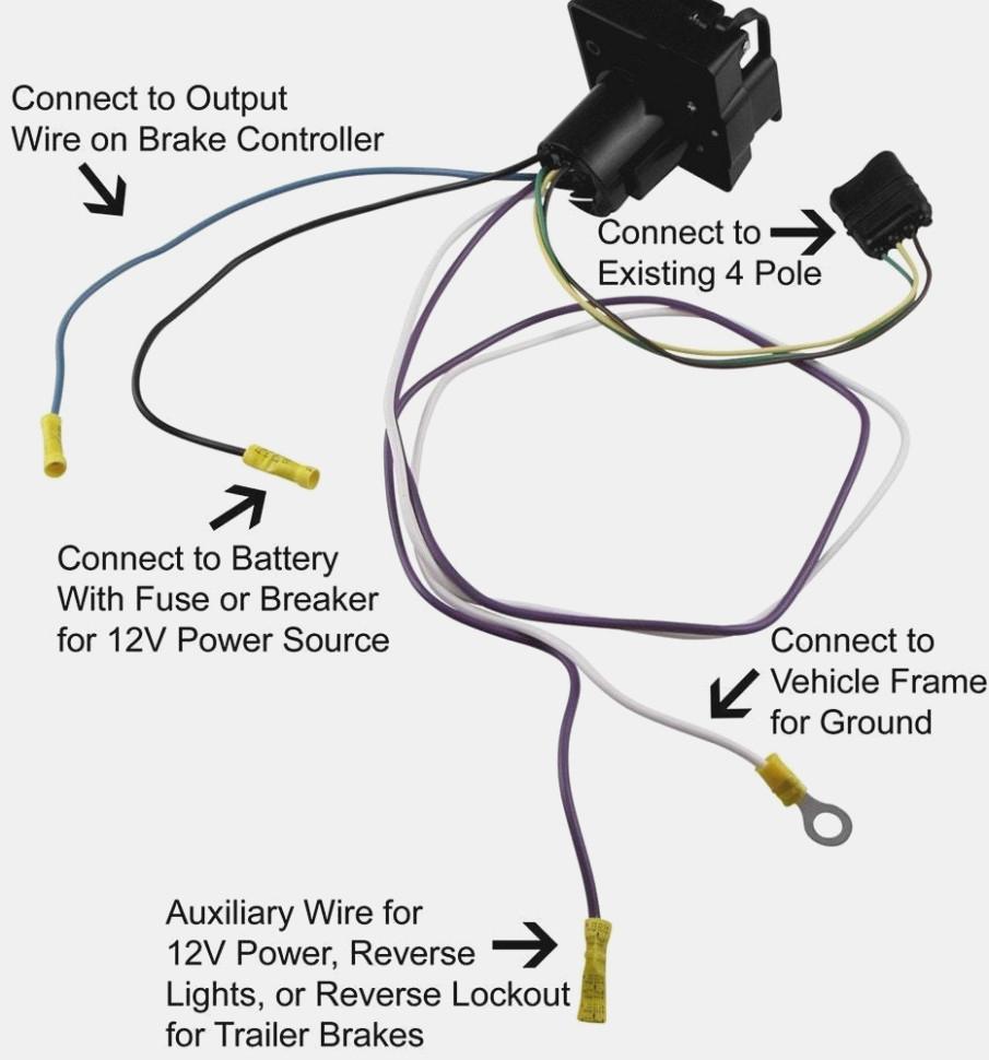 wiring diagrams for plug bo 9029  hopkins wiring diagram for plug free diagram wiring diagram for trailer plug 7 pin hopkins wiring diagram for plug free