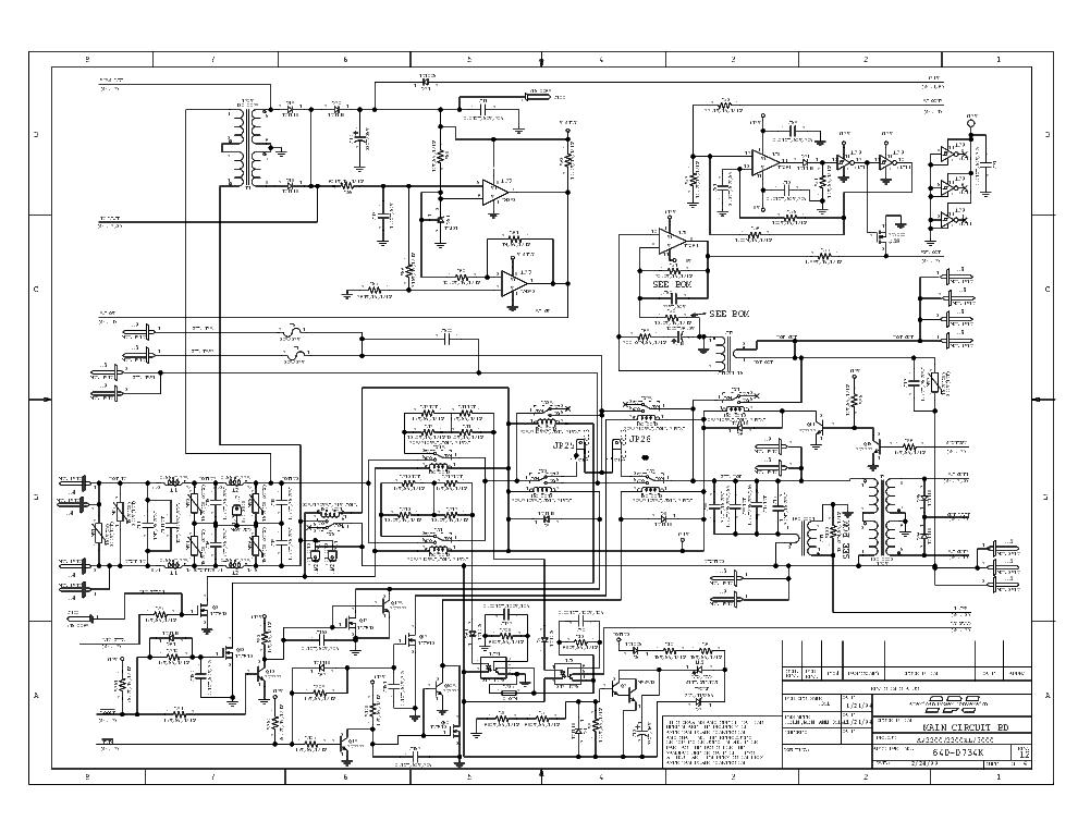 [SCHEMATICS_48ZD]  RB_1952] Apc Ups Schematic Diagrams Atmega32 Avr | Apc Sc450 Battery Wiring Diagram |  | Proe Birdem Trons Mohammedshrine Librar Wiring 101