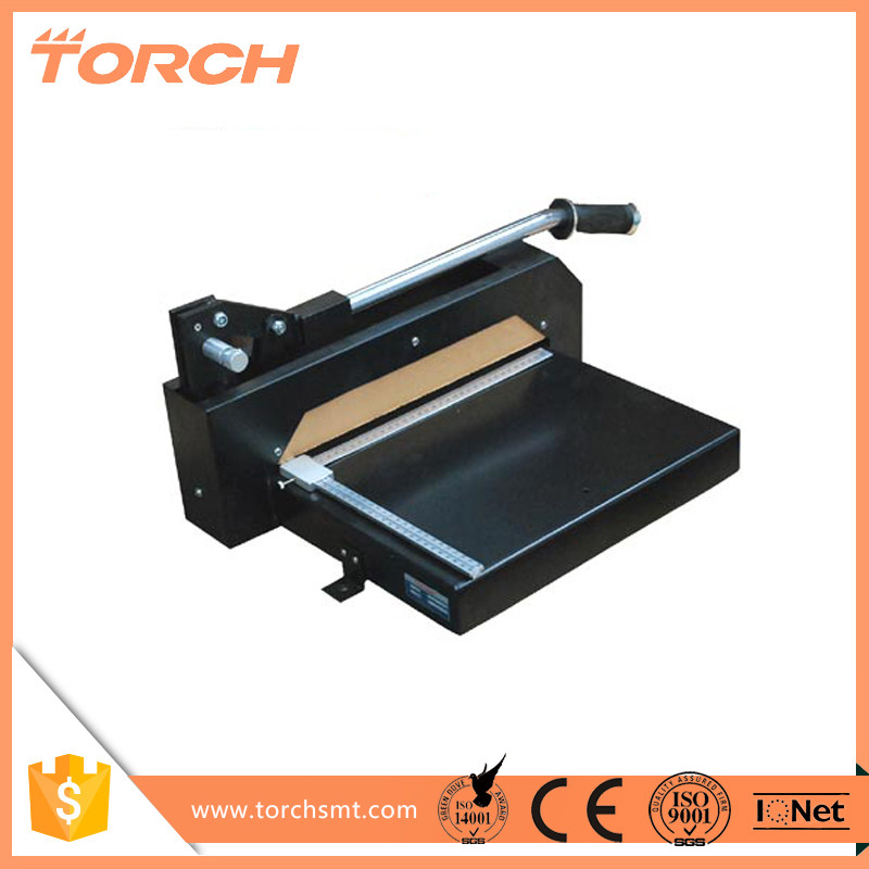 Remarkable Torch Pcb Cutter Circuit Board Cutter With High Precision Hs1 Buy Wiring Cloud Staixaidewilluminateatxorg