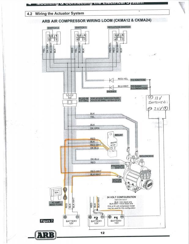 [DIAGRAM_09CH]  HA_6971] Arb Compressor Wiring Schematic Wiring | Arb Locker Wiring Harness Diagram |  | Retr Ropye Tron Apan Egre Wigeg Teria Xaem Ical Licuk Carn Rious Sand Lukep  Oxyt Rmine Shopa Mohammedshrine Librar Wiring 101