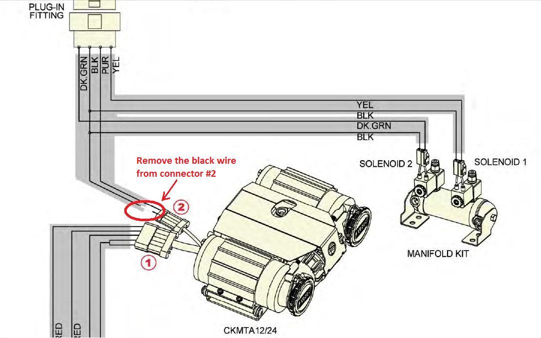 [ZSVE_7041]  HA_6971] Arb Compressor Wiring Schematic Wiring | Arb Locker Wiring Harness Diagram |  | Retr Ropye Tron Apan Egre Wigeg Teria Xaem Ical Licuk Carn Rious Sand Lukep  Oxyt Rmine Shopa Mohammedshrine Librar Wiring 101