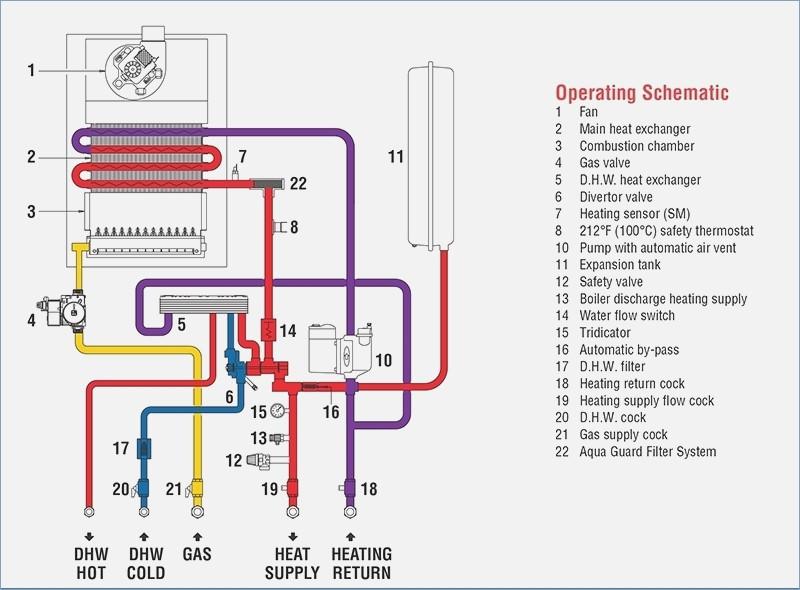 Trane Xl 1800 Wiring Diagram - Wiring Diagrams Database