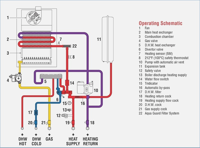 trane capacitor wire diagram  pietrodavicoit cyclegrowth