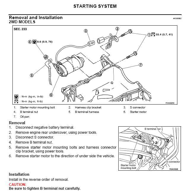 2004 G35x Engine Diagram Astra Van Fuse Box Location Begeboy Wiring Diagram Source