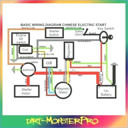 DT_1624] Roketa Go Kart Wiring Diagram Wiring DiagramTomy Itive Kumb Sequ Phae Mohammedshrine Librar Wiring 101