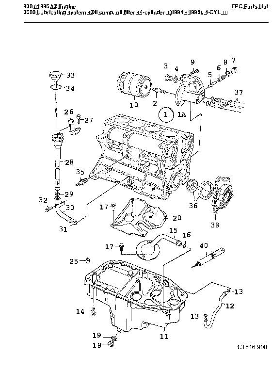ro_8460] saab 900 se engine diagram get free image about wiring diagram  wiring diagram  omit alypt basi pneu hyedi mohammedshrine librar wiring 101