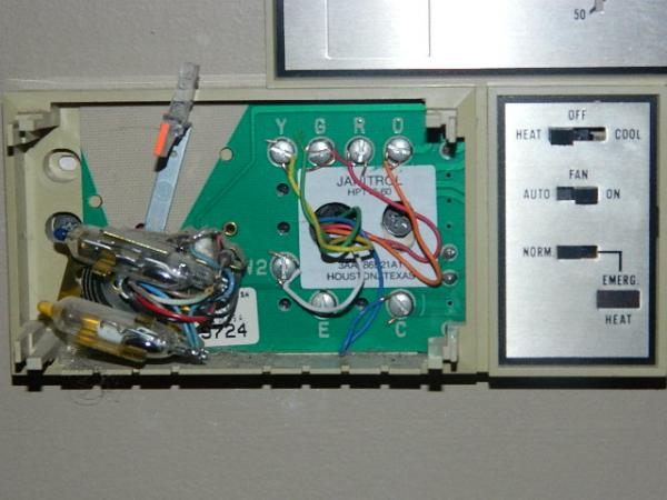 Honeywell Mercury Thermostat Wiring Diagram from static-resources.imageservice.cloud