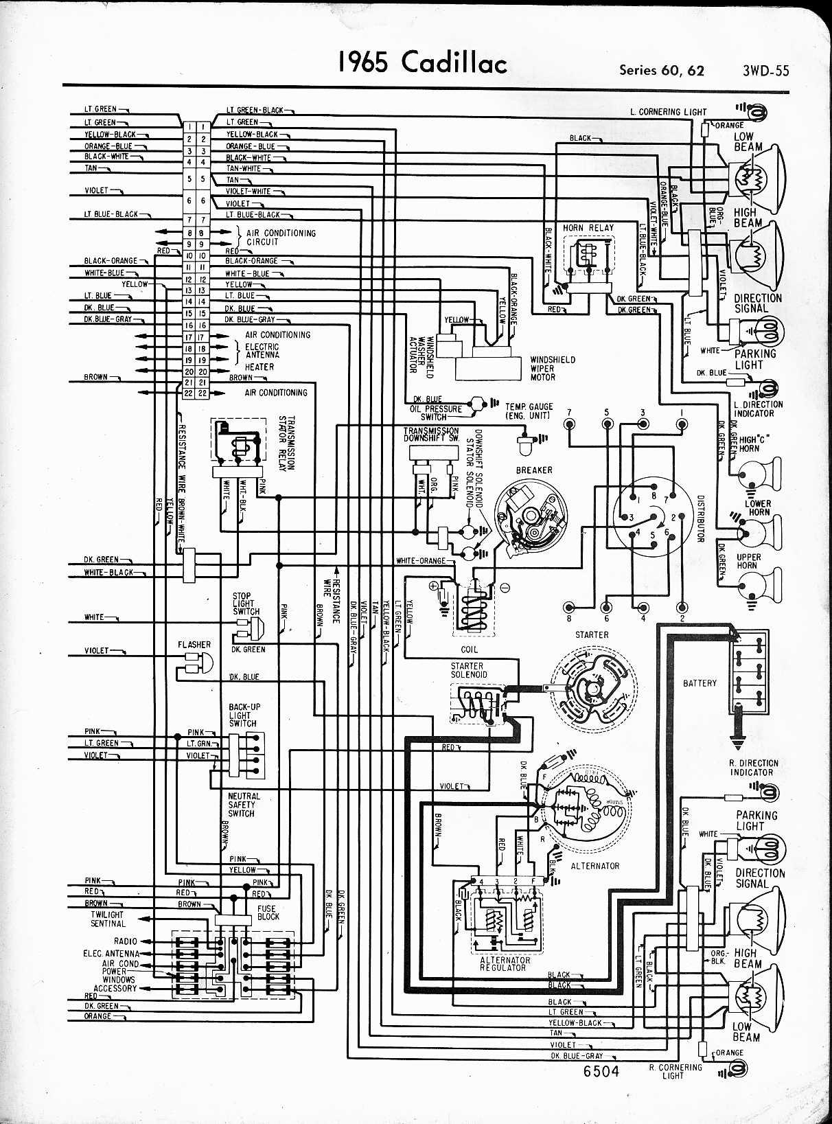 DW_5077] 2000 Cadillac Seville Sls Engine Diagram Schematic WiringStrai Joami Kweca Norab Gue45 Mohammedshrine Librar Wiring 101