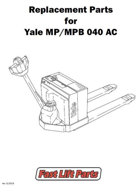 Enjoyable 125 000 Yale Parts Yale Lift Truck Replacement Parts Fast Lift Wiring Cloud Ymoonsalvmohammedshrineorg