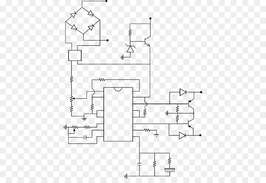 Fine Wiring Diagram Arc Welding Power Inverters Circuit Diagram Schematic Wiring Cloud Itislusmarecoveryedborg
