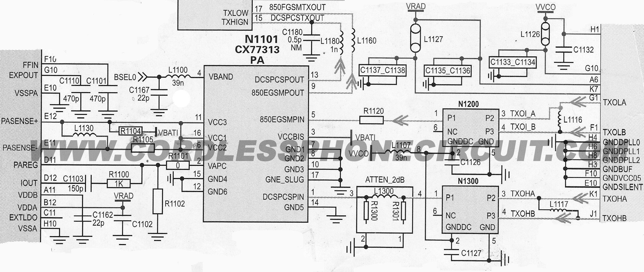 Fabulous Alarm System Wiring Diagram Diymidcom Autowiring Mx Tl Wiring Cloud Itislusmarecoveryedborg