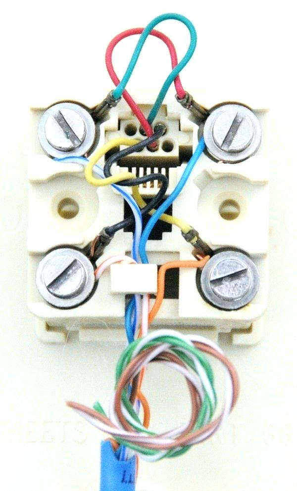 Ze 2678 Wiring Diagram Wall Jack Wiring Diagram