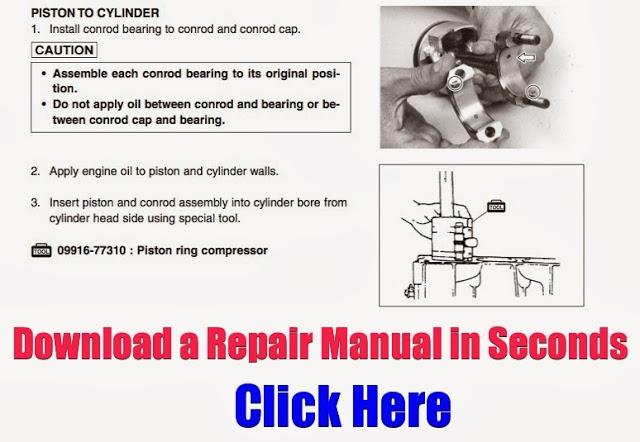Bk 8976 Wiring Diagram For Arctic Cat 2000 300 4x4 Download Diagram