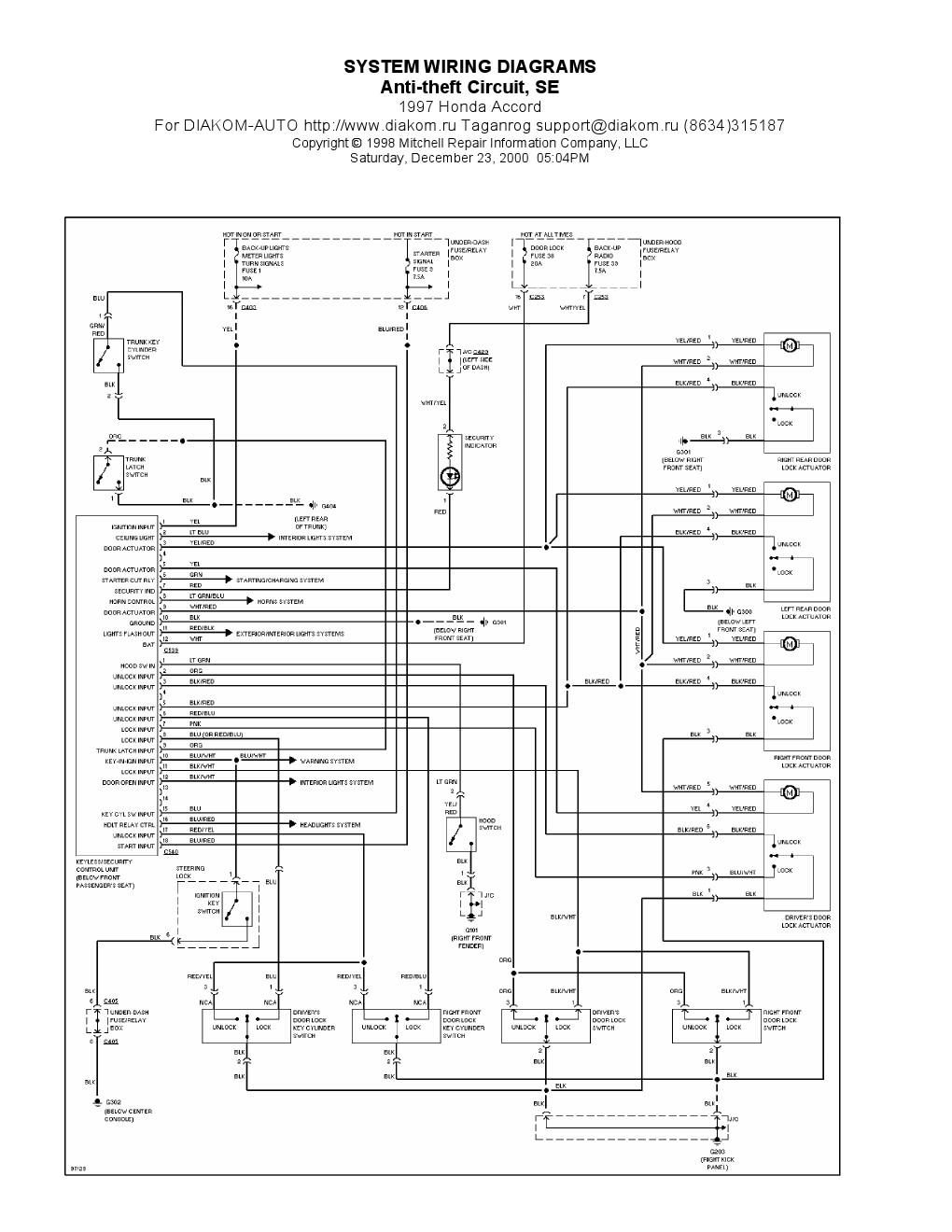 Surprising 96 Vw Golf Alternator Wiring Diagram Online Wiring Diagram Wiring Cloud Filiciilluminateatxorg