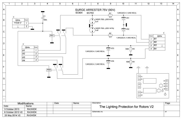 Magnificent Rotor Wiring Diagram Everything Wiring Diagram Wiring Cloud Rineaidewilluminateatxorg