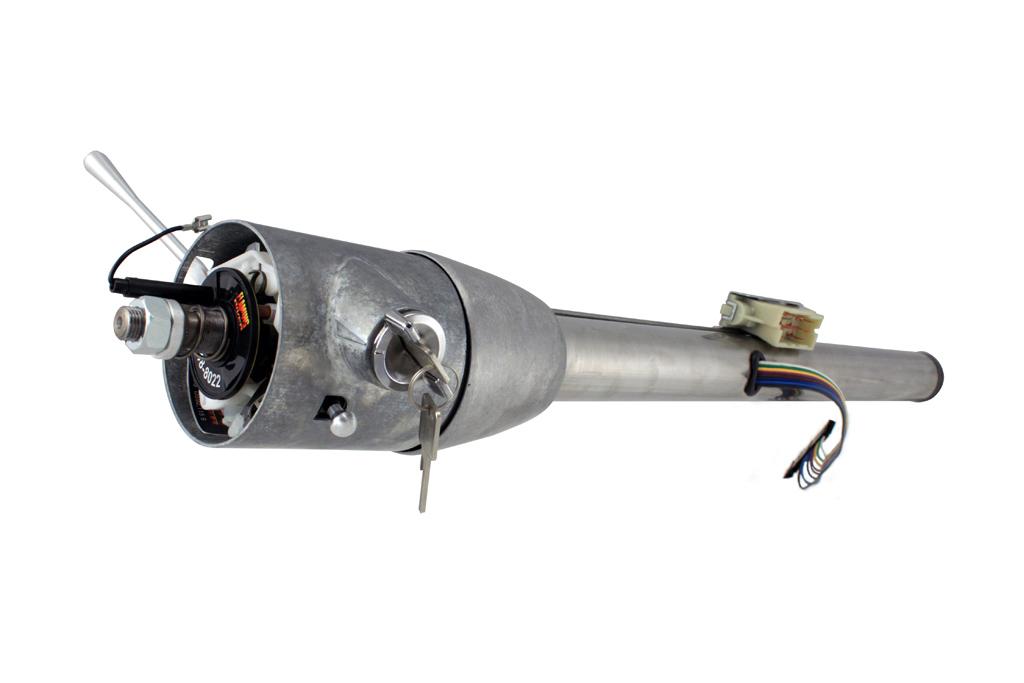1965 mustang steering wheel wiring diagram fk 5267  chevy steering column diagram 1966 ford mustang wiring  diagram 1966 ford mustang wiring
