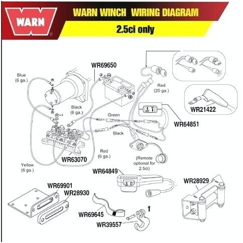 tw4396 nortrac wiring diagram nortrac get free image about