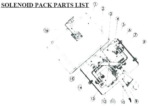 oa6330 tabor winch wiring diagram also warn winch solenoid