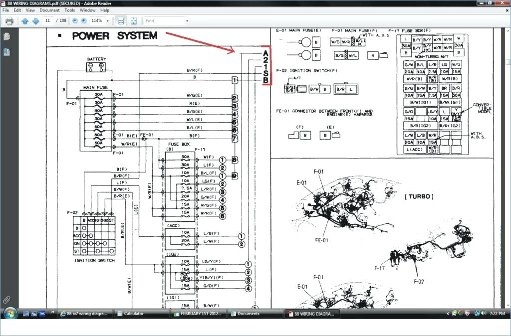 RX_0560] Daewoo Lanos Engine Wiring Diagram Wiring Diagram