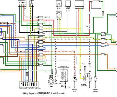 gc3387 wiring diagram honda xrm 110 wiring diagram