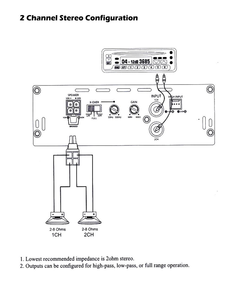 duramax sel wiring diagram lanzar wiring diagram e2 wiring diagram  lanzar wiring diagram e2 wiring diagram