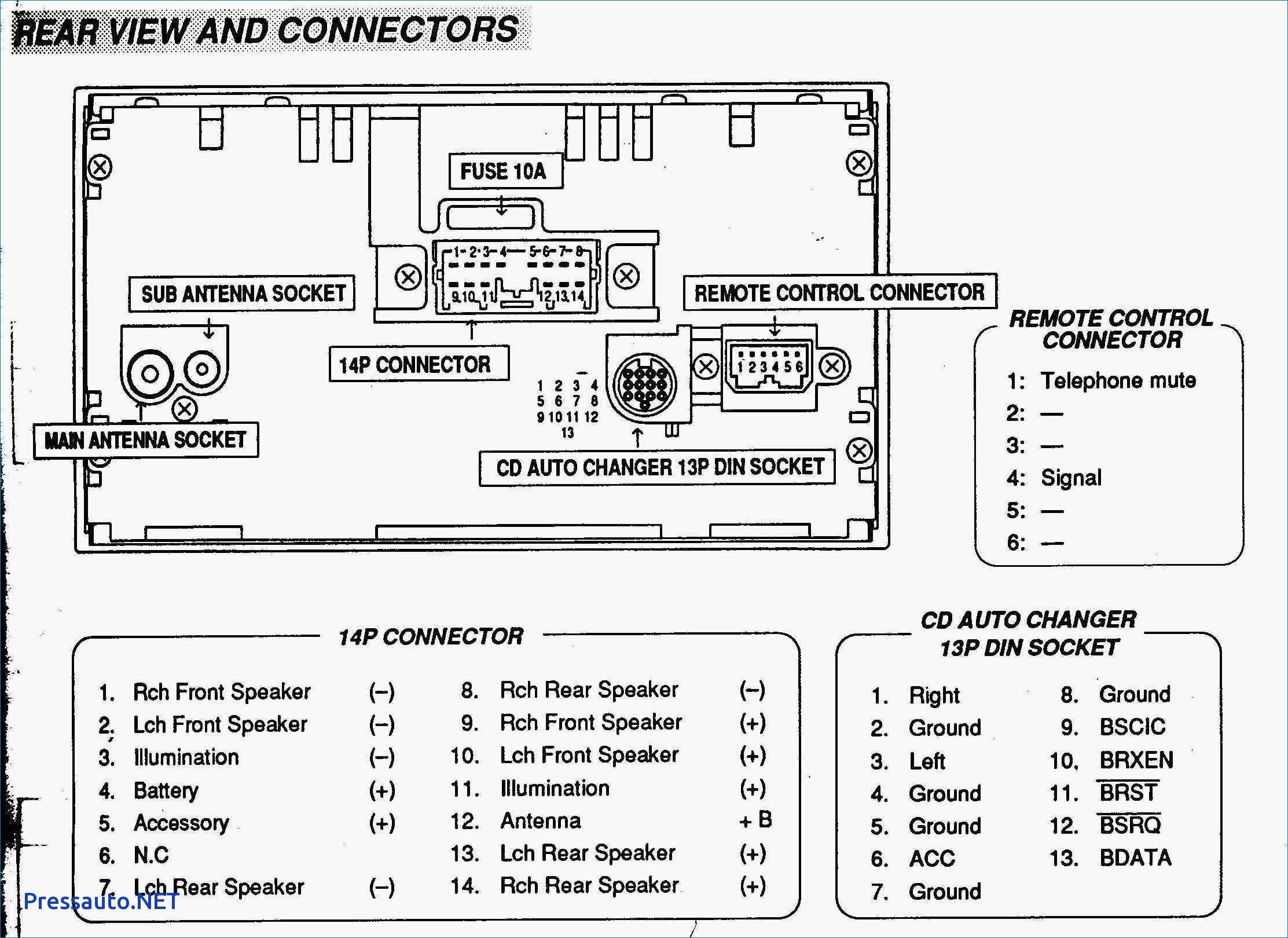[SCHEMATICS_48YU]  YK_7280] Boss 614Ua Wiring Diagram Free Diagram | Boss 2 Channel Wiring Diagram |  | Ation Usly Osuri Cana Sand Ynthe Sapre Vesi Para Numap Mohammedshrine  Librar Wiring 101