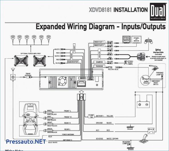 Jensen Car Audio Wiring Diagrams Wiring Diagram Text Tan Impact Tan Impact Albergoristorantecanzo It