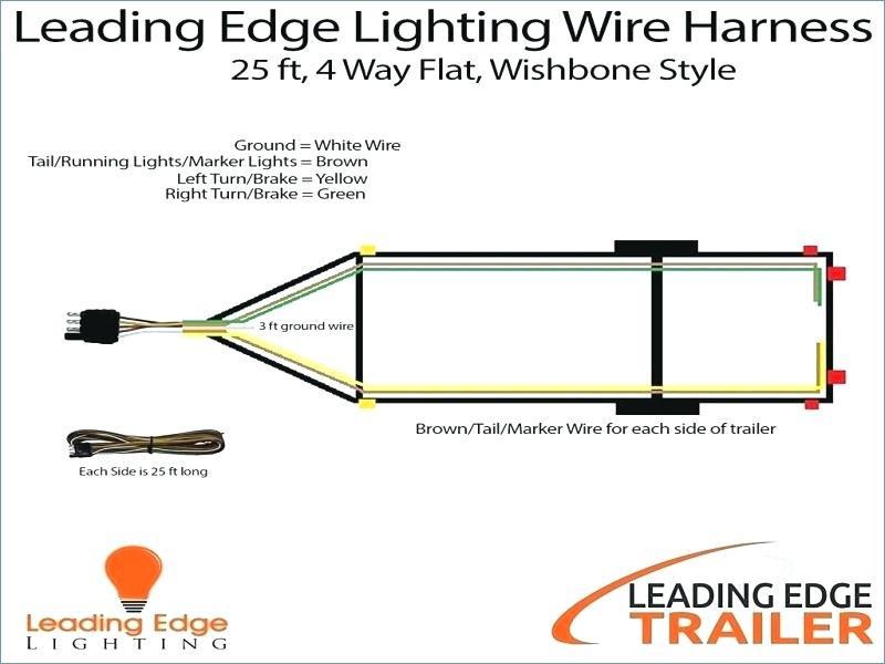[SCHEMATICS_4CA]  NX_0944] Trailer Wiring Diagram 4 Way Wiring Diagram | Triton Boats Trailer Wire Diagram |  | Anist Caci Semec Itis Mohammedshrine Librar Wiring 101