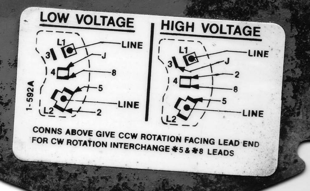 Smith Jones 3hp Motor Wiring Diagram - 3 Wire 220 Schematic Diagram | Bege Wiring  DiagramBege Wiring Diagram