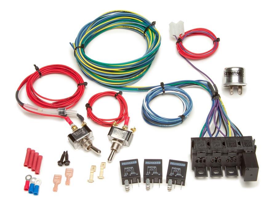 painless performance wiring diagram painless wiring harness diagram wiring diagram data  painless wiring harness diagram