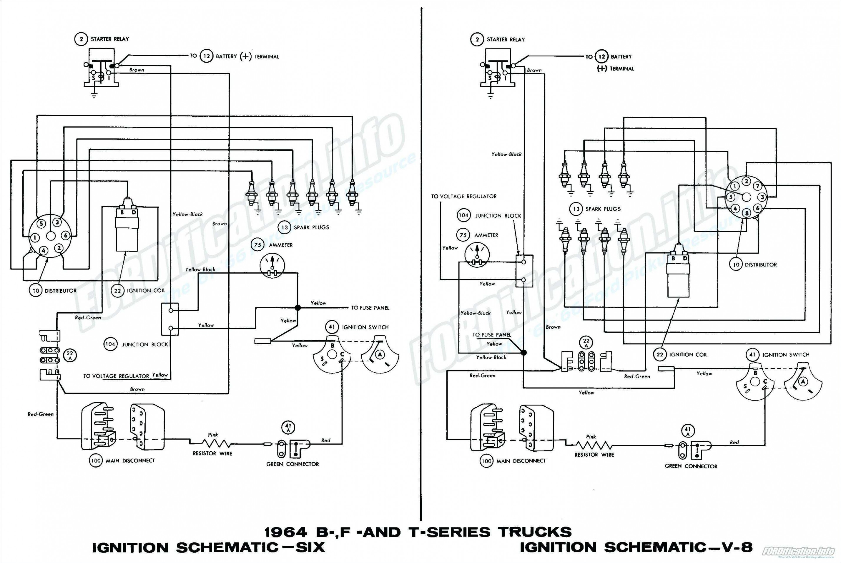Schema Chevy 454 Spark Plug Wire Diagram Full Quality Stagingdiagrams Freiheitfuermumia De