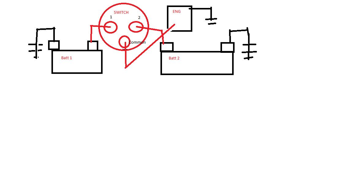 zh_2531] battery selector switch wiring diagram perko battery switch wiring  wiring diagram  rmine intel xeira mohammedshrine librar wiring 101