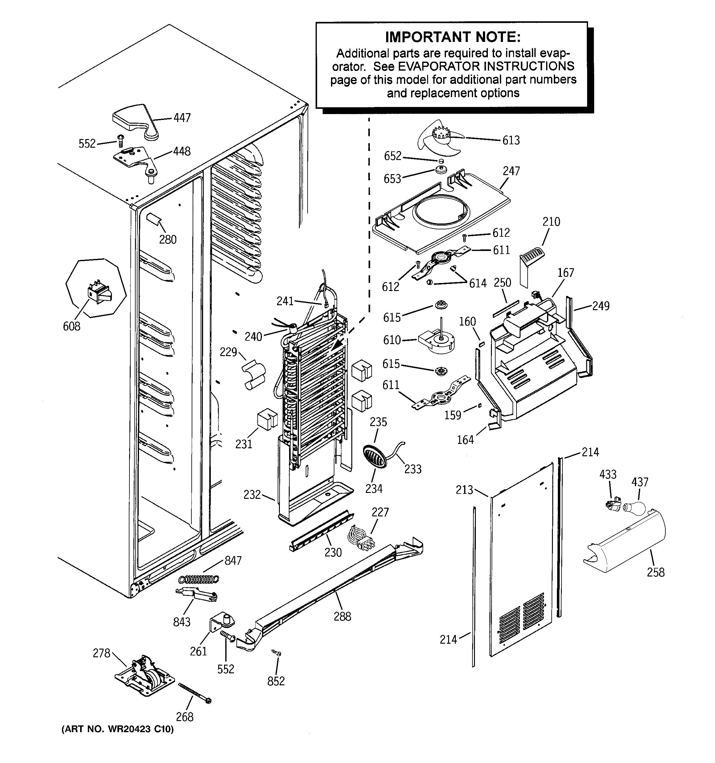 Ge Side By Side Refrigerator Wiring Diagram - 2000 Mitsubishi Montero Sport  Fuse Box - fusebox.1997wir.jeanjaures37.fr   Ge Monogram Refrigerator Wiring Diagram      Wiring Diagram Resource
