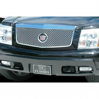 yv 5401 cadillac escalade with black grille on cadillac escalade wiring wiring diagram cadillac escalade with black grille on