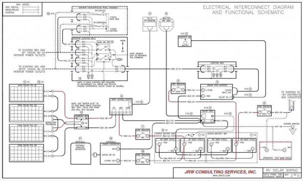 1999 Jayco Wiring Diagram Ford Windstar Turn Signal Wiring Diagram Begeboy Wiring Diagram Source