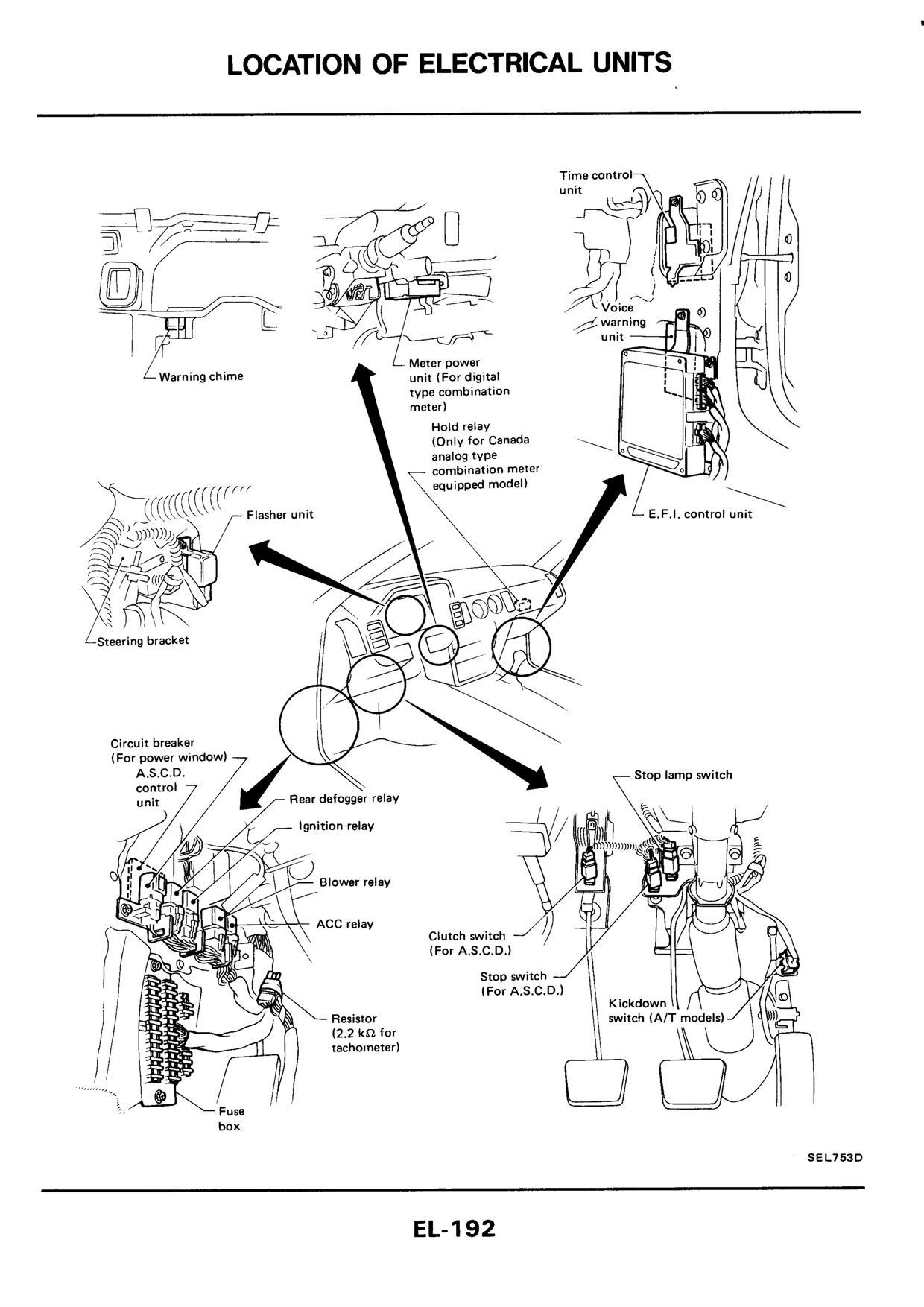 1989 300zx Engine Wiring Diagram 2006 F150 Fuse Panel Diagram Bullet Squier Ke2x Jeanjaures37 Fr