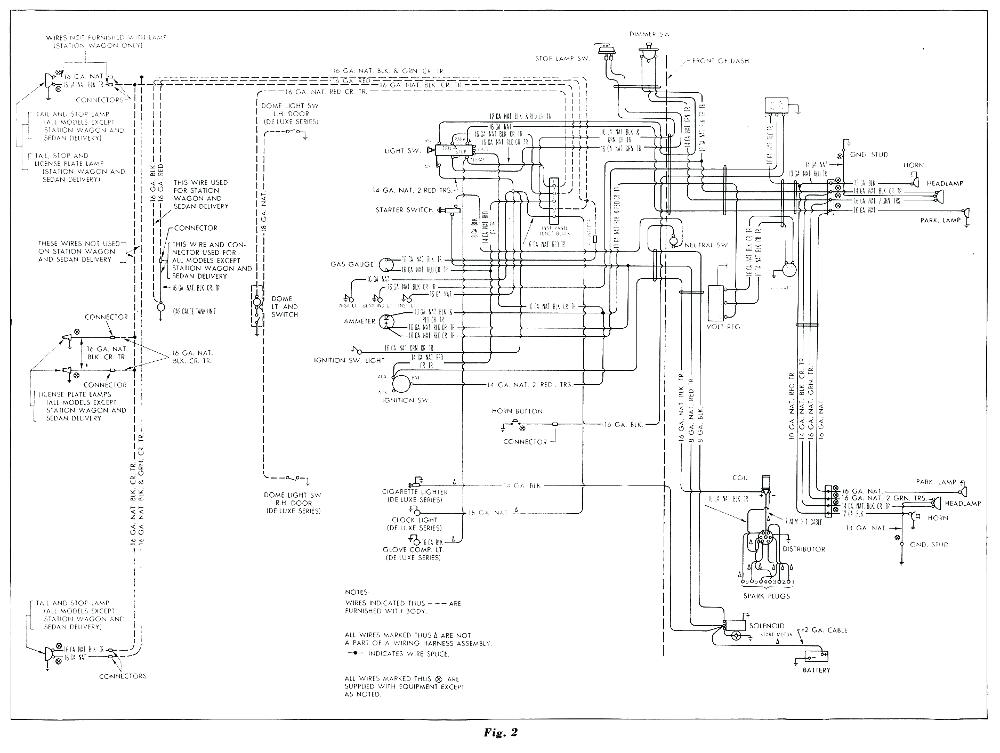 1950 chevy truck wiring diagram sr 1277  with 1950 chevy wiring diagram besides fuel injection gas  wiring diagram besides fuel injection