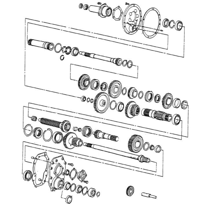 WM_2797] Ford 3000 Tractor Transmission Diagram Free DiagramCana Pead Coun None Atolo Athid Nnigh Dimet Phae Mohammedshrine Librar  Wiring 101