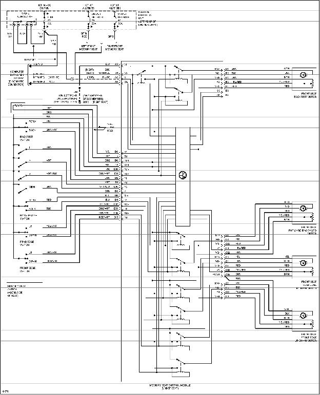 [SCHEMATICS_4JK]  DW_1804] Heated Seat Wiring Diagram Volvo V70 Schematic Wiring   2002 Volvo Xc70 Electrical Wiring      Dylit Eatte Mohammedshrine Librar Wiring 101