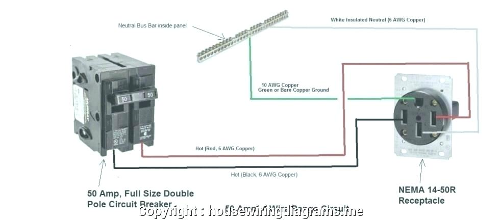 50 amp breaker wiring schematic - whirlpool ice maker wiring diagram for wiring  diagram schematics  wiring diagram schematics