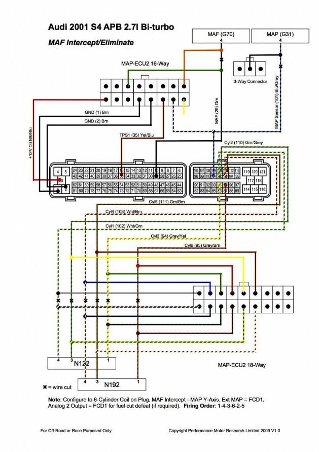[DIAGRAM_1JK]  1997 Nissan Maxima Wiring Diagram - 1998 Jeep Grand Cherokee O2 Sensor Wiring  Diagram for Wiring Diagram Schematics | Wiring Diagram For 97 Nissan Maxima |  | Wiring Diagram Schematics