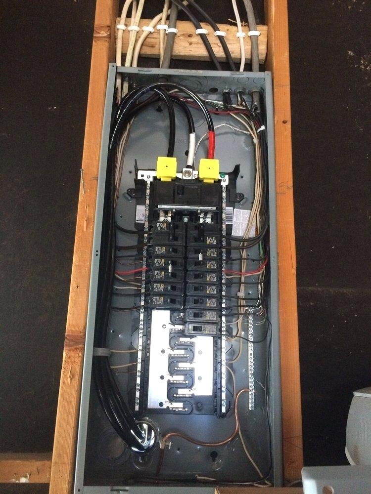 200 Amp Square D Panel Wiring Diagram Duramax Diesel Fuel Filter Location Bege Wiring Diagram