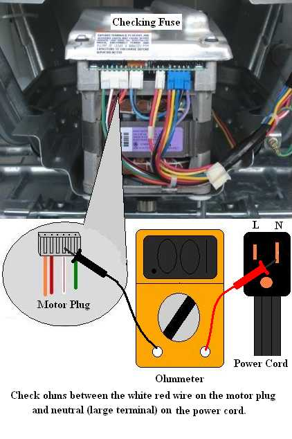 Ge Washer Wiring Diagrams - House Wiring Diagram Flickr Photo Sharing -  impalafuse.ab12.jeanjaures37.fr | Ge Washing Machine Gcvh6800j1ms Wiring Diagram |  | Wiring Diagram Resource
