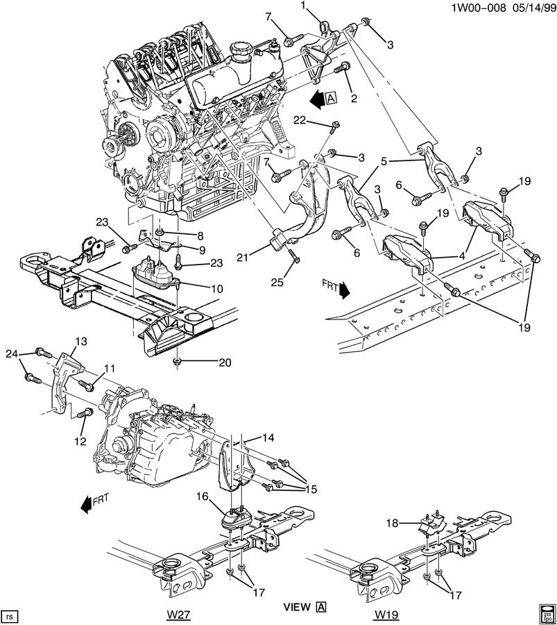 2001 Chevy Monte Carlo Engine Diagram - Wiring Diagram Direct mere-crystal  - mere-crystal.siciliabeb.it | 2005 Impala Engine Wiring Diagram |  | mere-crystal.siciliabeb.it