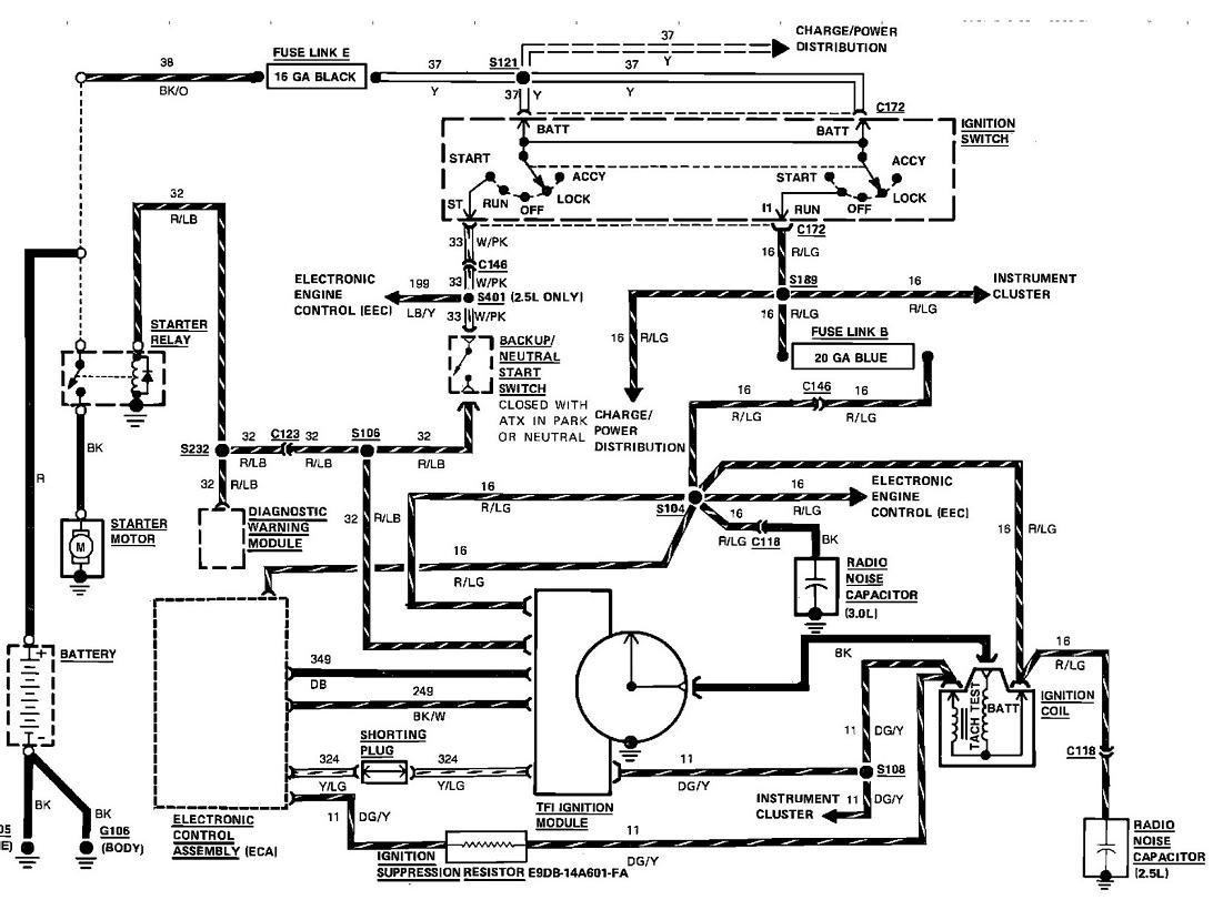 1990 Ford F150 Ignition Wiring Diagram - 1980 Z28 Wiring Harness -  viking.yenpancane.jeanjaures37.fr | 1980 Ford Ignition Wiring Diagram Schematic |  | Wiring Diagram Resource