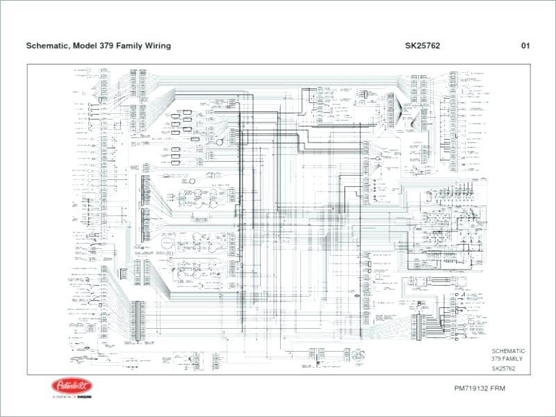 cd4076 peterbilt 379 wiring diagram on free 379 peterbilt