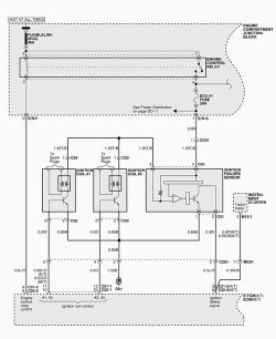 2001 hyundai santa fe wiring diagrams - wiring diagram arch-ware -  arch-ware.cinemamanzonicasarano.it  cinemamanzonicasarano.it