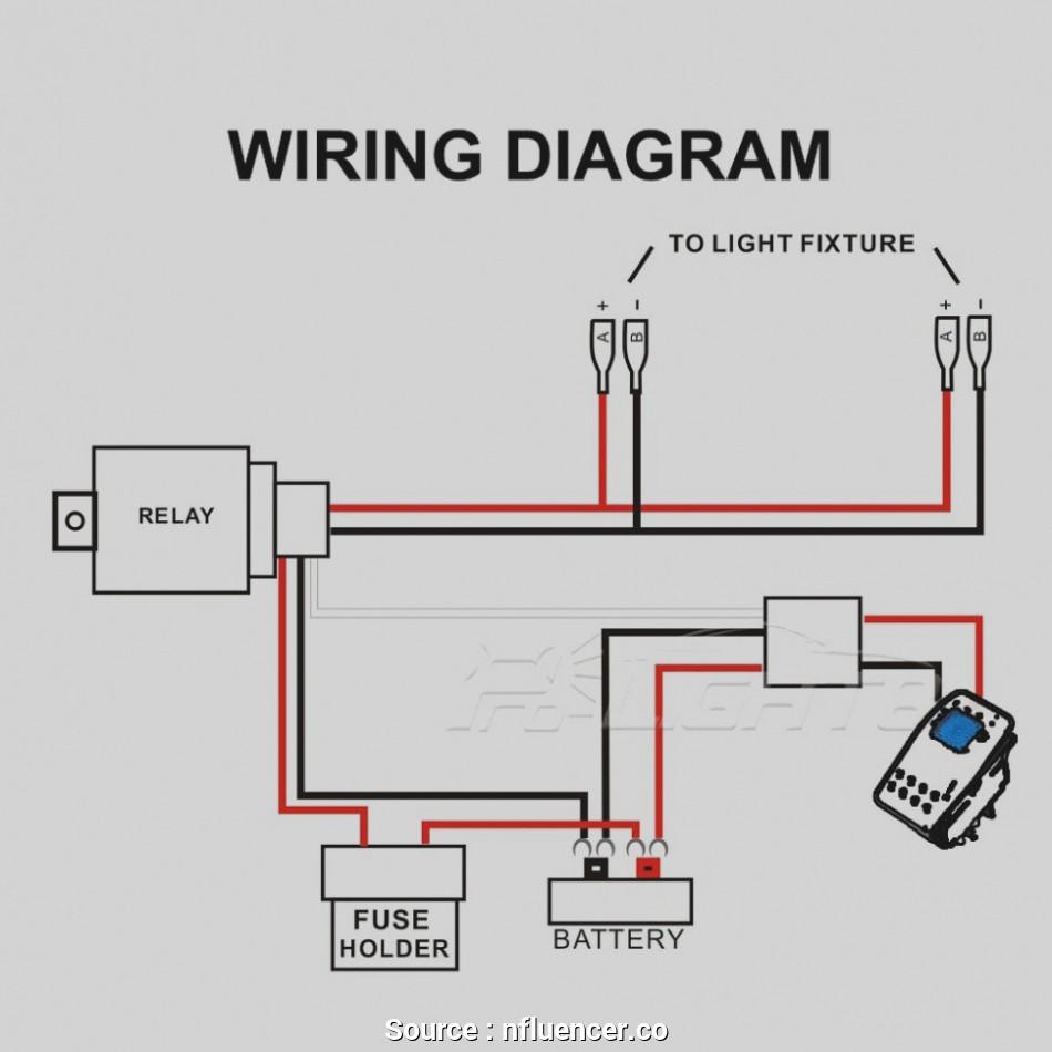 Narva Spotlight Relay Wiring Diagram - Jeep Tj Rubicon Fuse Box -  plymouth.losdol.jeanjaures37.fr | Spotlight Wiring Diagram Narva |  | Wiring Diagram Resource