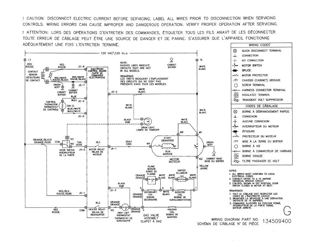 whirlpool dryer schematic wiring diagram ff 4409  kenmore elite gas dryer wiring diagram schematic wiring  kenmore elite gas dryer wiring diagram