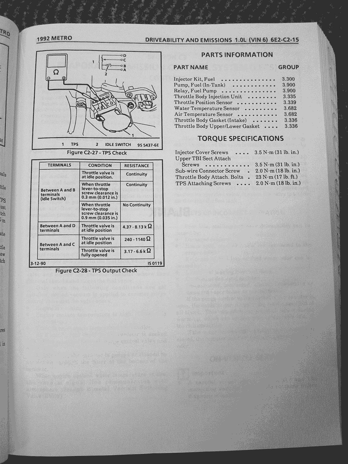 40 Suzuki Swift Gti Wiring Diagram   Car Engine Diagram 40 40 40 ...